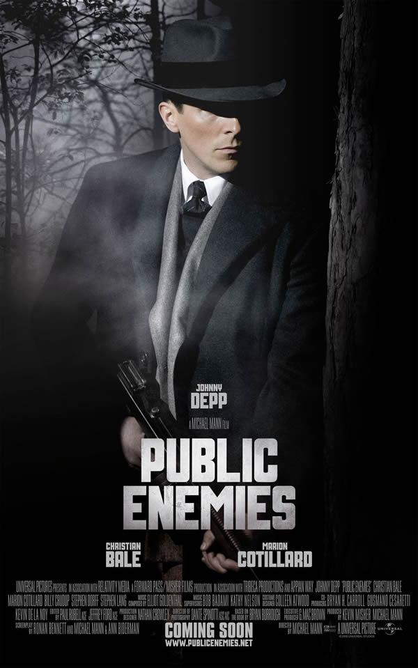 Public_enemies_movie_poster_christian_bale_01