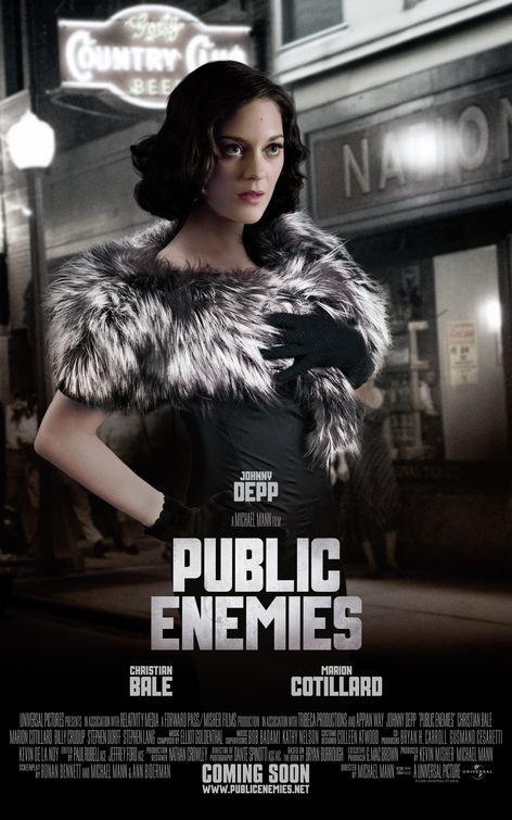 1242639150_public_ennemies