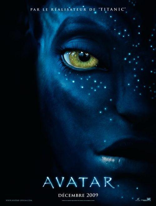 Avatar_30